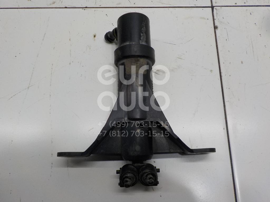 Купить Форсунка омывателя фары Mercedes Benz TRUCK ACTROS MP2 2002-2008; (9438600048)