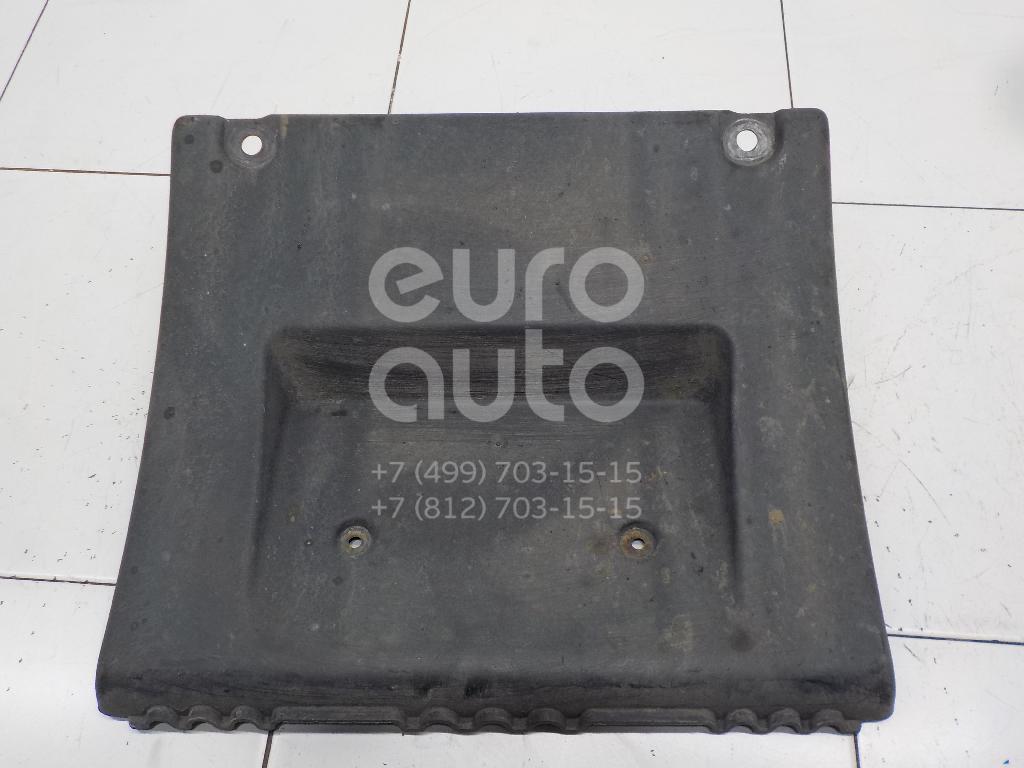 Купить Брызговик Volvo TRUCK FM11 2008-; (21094447)