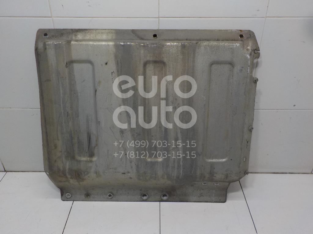Купить Защита Volvo TRUCK FM11 2008-; (21133243)