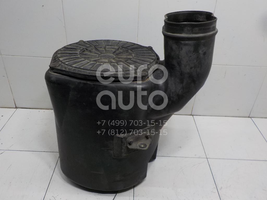 Купить Корпус воздушного фильтра Volvo TRUCK FM11 2008-; (20859974)