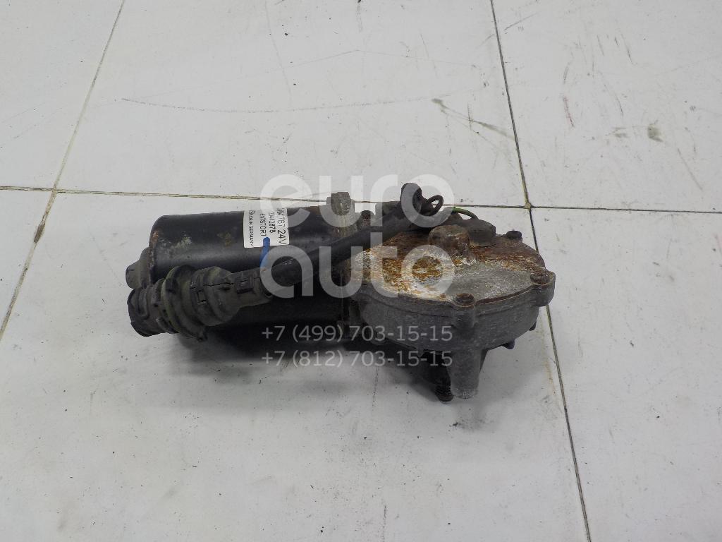 Купить Моторчик стеклоочистителя передний Volvo TRUCK FH12 2000-2008; (20442878)