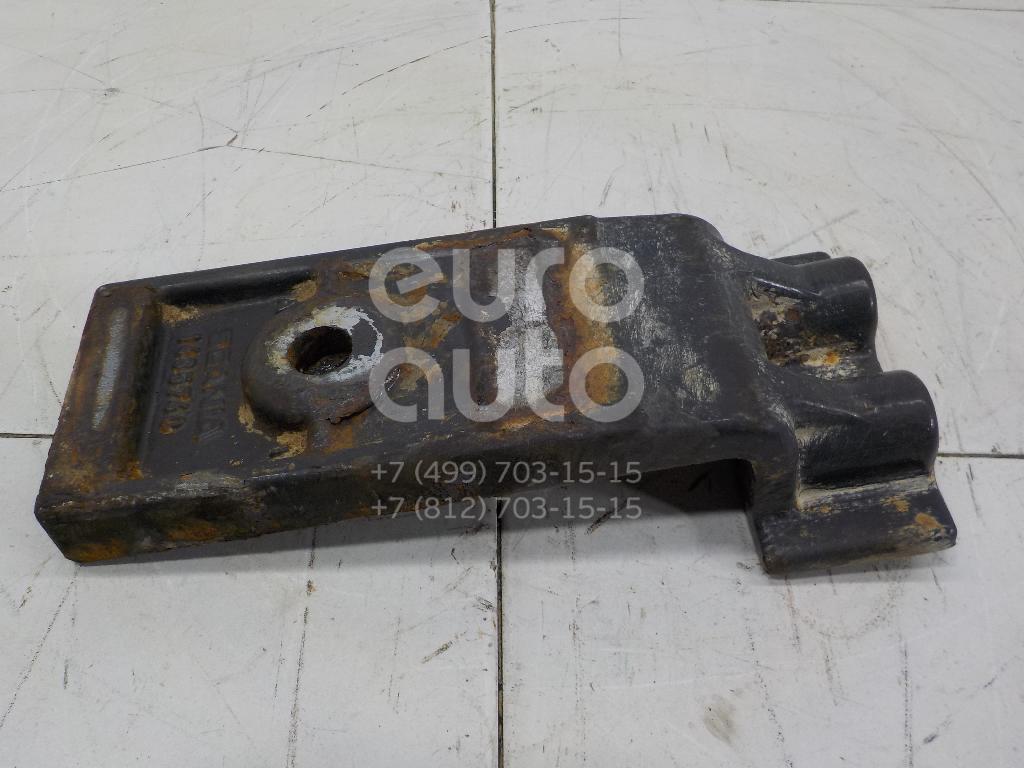 Купить Кронштейн крепления переднего стабилизатора Scania 4 P series 1995-2007; (1485740)