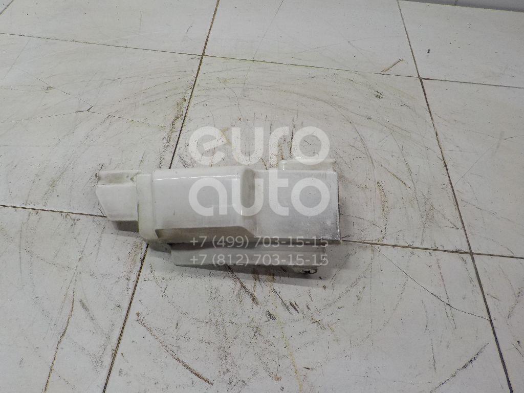 Купить Накладка (кузов наружные) MAN TGX 2007-; (81.62410.0179)