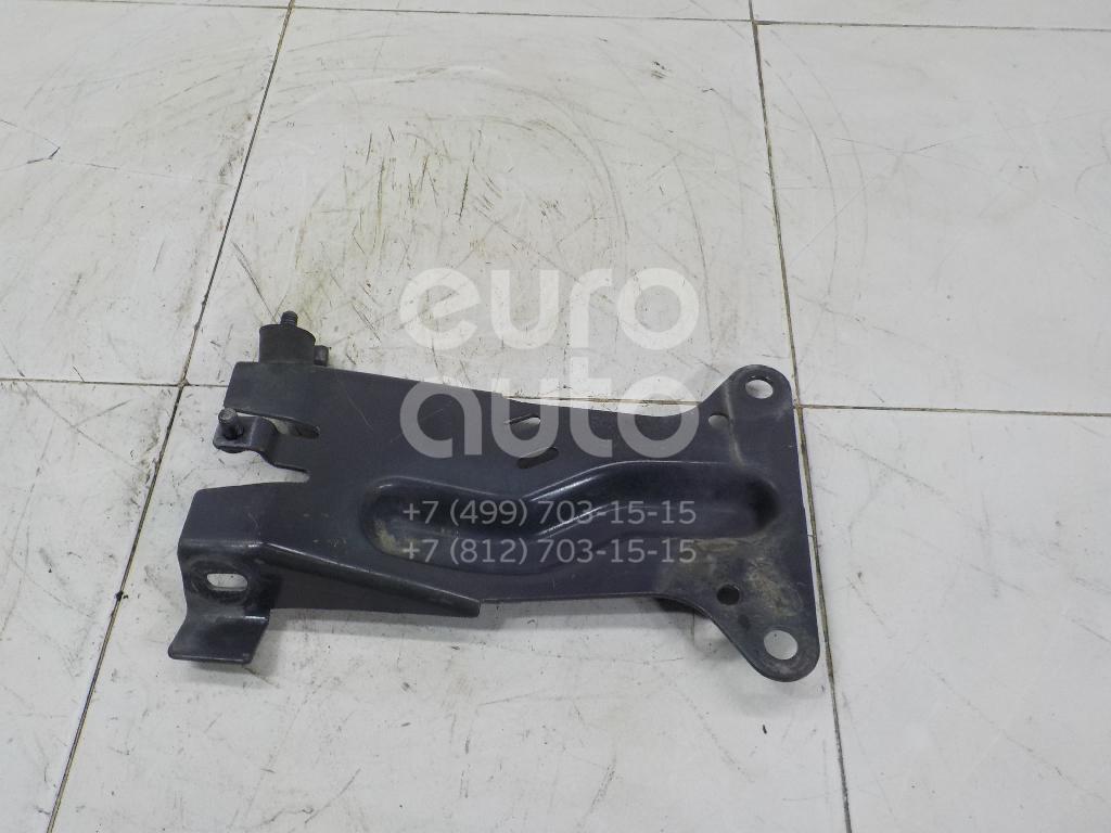 Купить Кронштейн (сопут. товар) Scania 5 P series 2004-2016; (1522440)