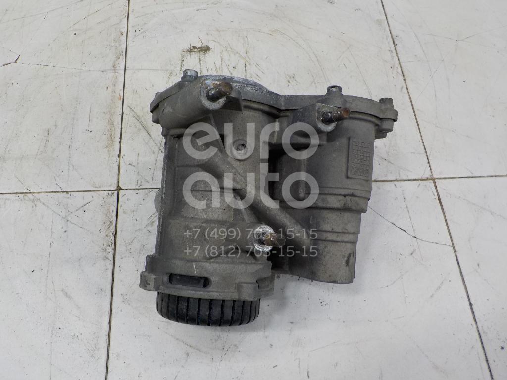 Купить Кран управления тормозами прицепа DAF XF 105 2005-2013; (4802040020)