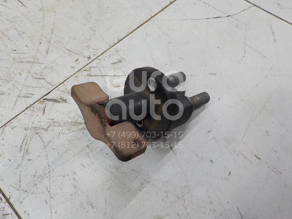 Купить Выключатель массы DAF XF 105 2005-2013; (1620388)