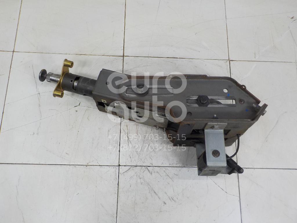 Купить Колонка рулевая DAF XF 105 2005-2013; (1673020)