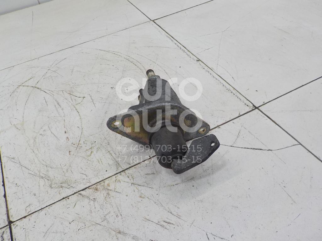 Купить Выключатель массы Volvo TRUCK FH12 1993-1999; (3987034)