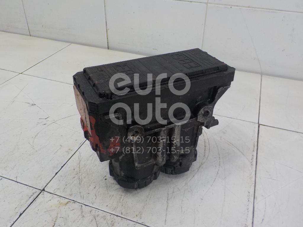 Купить Модулятор Volvo TRUCK FH12 2000-2008; (20828241)