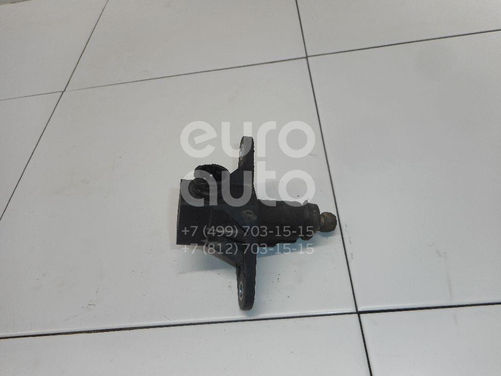 Купить Датчик уровня пола Volvo TRUCK FH16 2002-; (20583428)