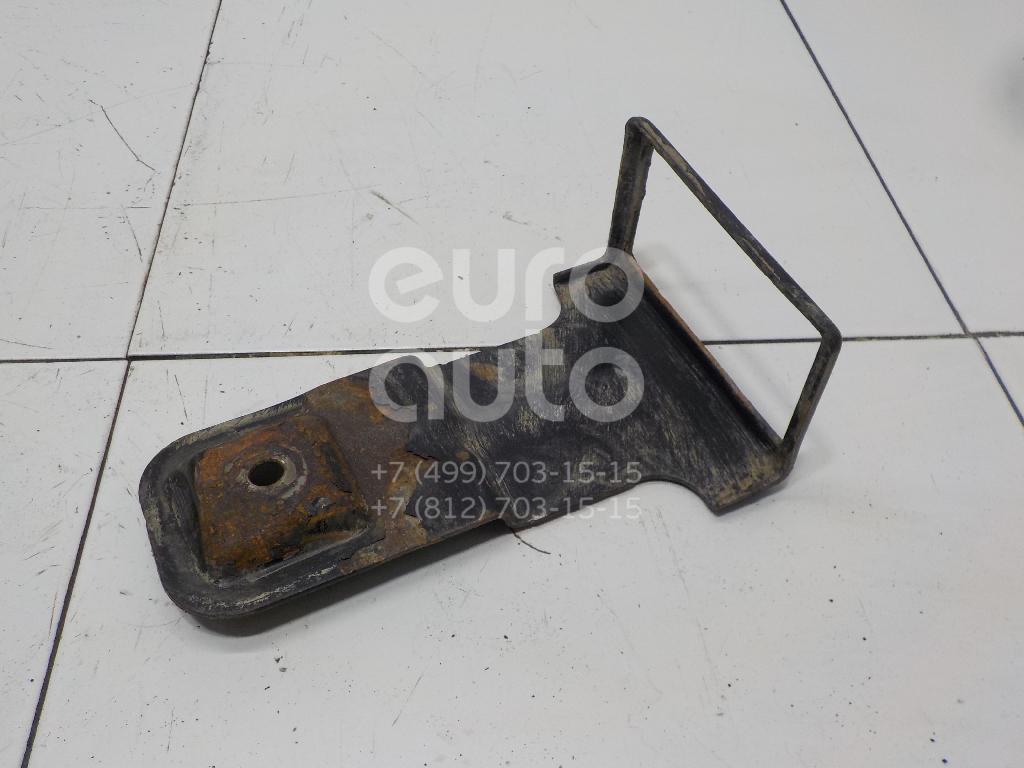 Кронштейн (сопут. товар) Renault TRUCK Premium 2 2005-; (3987265)  - купить со скидкой