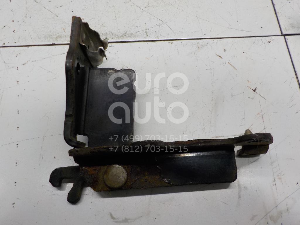 Купить Петля решетки радиатора Volvo TRUCK FH12 2000-2008; (20545091)