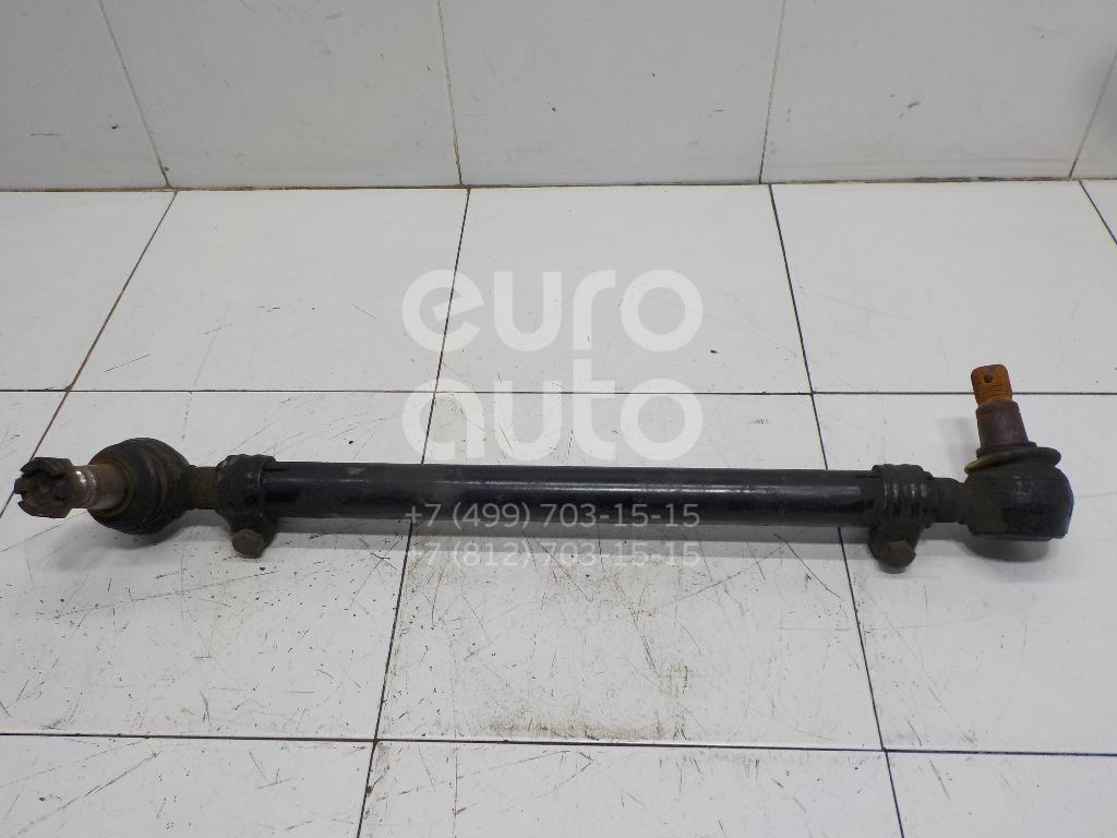 Купить Тяга рулевая продольная DAF XF 105 2005-2013; (1451119)