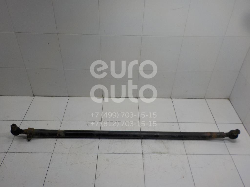 Купить Тяга рулевая поперечная DAF XF 105 2005-2013; (1732980)