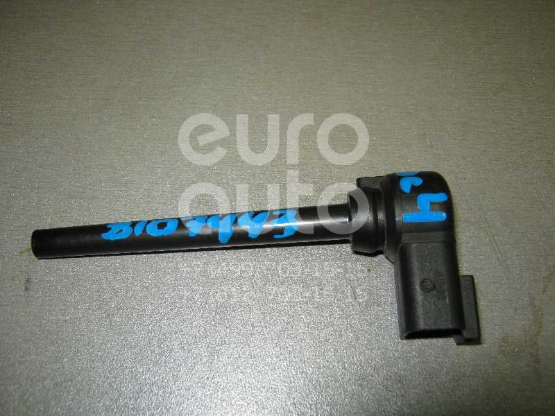 Купить Датчик уровня охлажд. жидкости Scania 4 R series 1995-2007; (1374052)