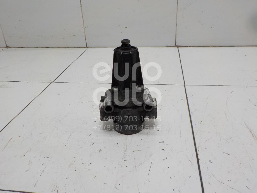 Купить Регулятор давления MAN TGS 2007-; (81.52101.6295)