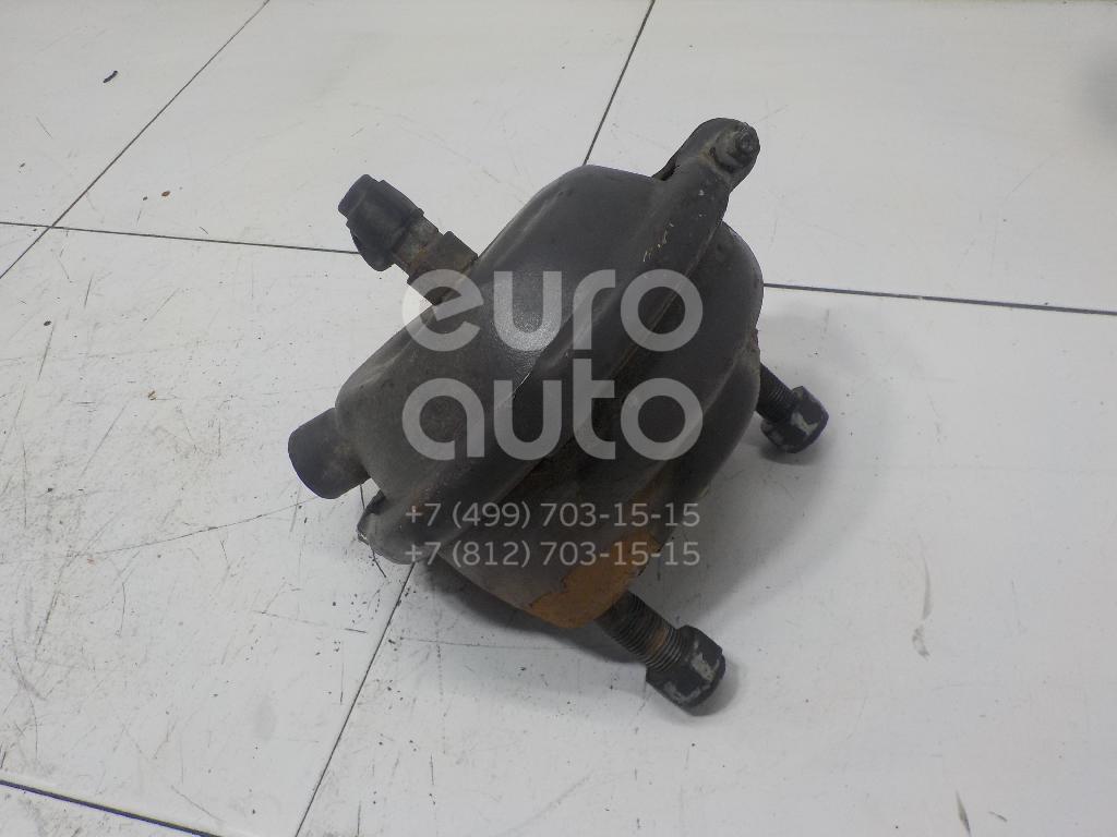 Купить Камера тормозная Mercedes Benz TRUCK ACTROS MP2 2002-2008; (0054208924)