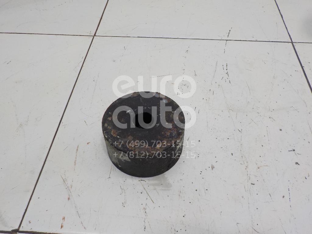 Купить Шайба MAN TGS 2007-; (81.43630.0208)