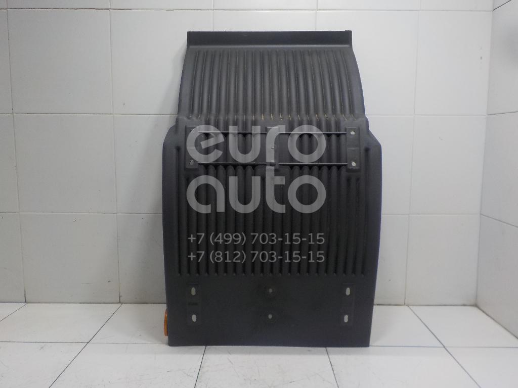 Купить Крыло переднее задняя часть Volvo TRUCK FH12 1993-1999; (1623459)