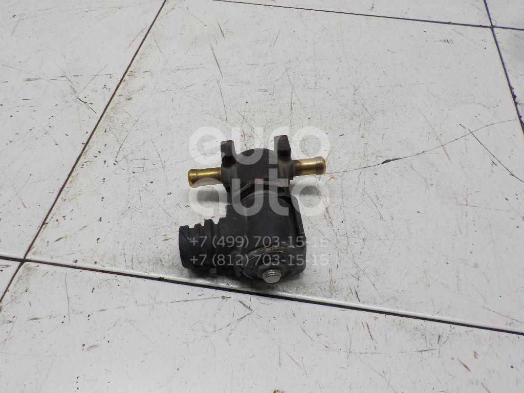 Клапан электромагнитный Renault TRUCK Premium 2 2005-; (20933795)  - купить со скидкой