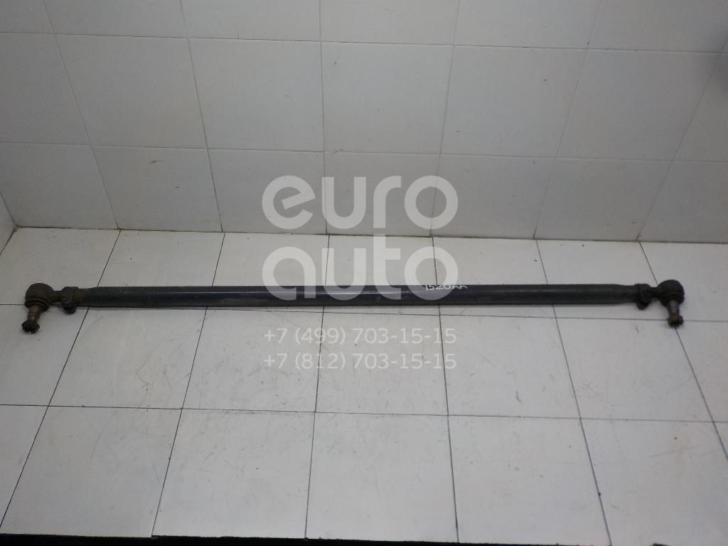Купить Тяга рулевая поперечная Iveco Stralis 2007-; (41036943)