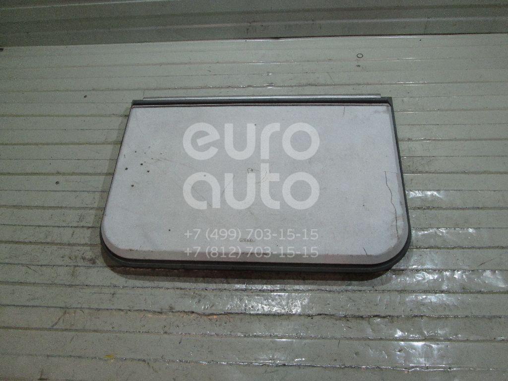 Люк в сборе электрический Iveco Stralis 2002-2006; (99444127)  - купить со скидкой