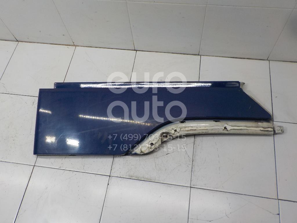 Купить Элемент крыла правый Volvo TRUCK FH13 2005-2008; (3175930)