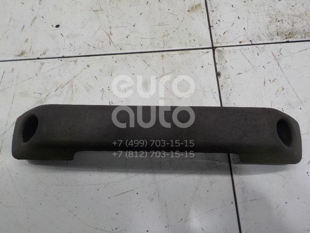 Купить Ручка решетки радиатора DAF XF 2002-; (1313543)