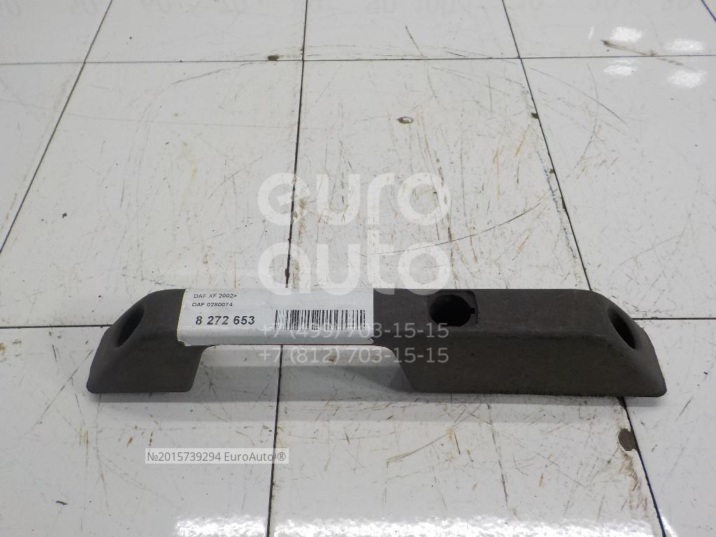 Купить Ручка решетки радиатора DAF XF 2002-; (0280074)