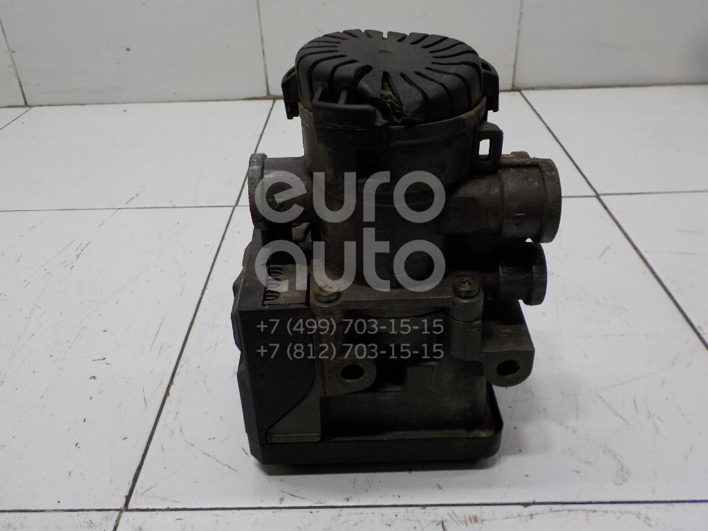 Купить Модулятор Volvo TRUCK FH16 2002-; (20828237)