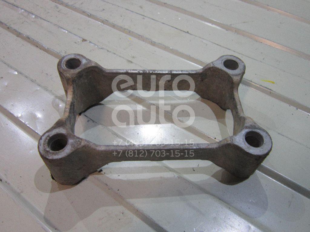 Купить Проставка MAN 4-Serie TGA 2000-2008; (81.41820.0216)