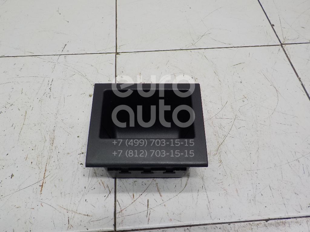 Купить Бардачок MAN 4-Serie TGA 2000-2008; (81.61701.0244)