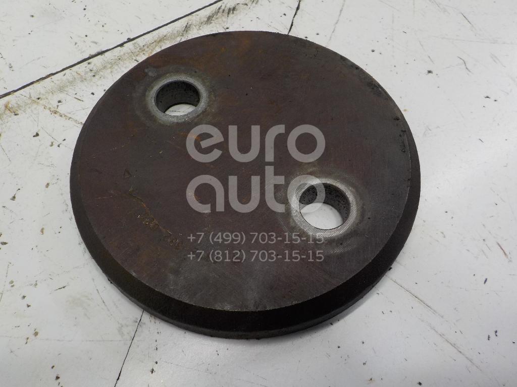 Купить Шайба DAF XF 105 2005-2013; (1312332028)