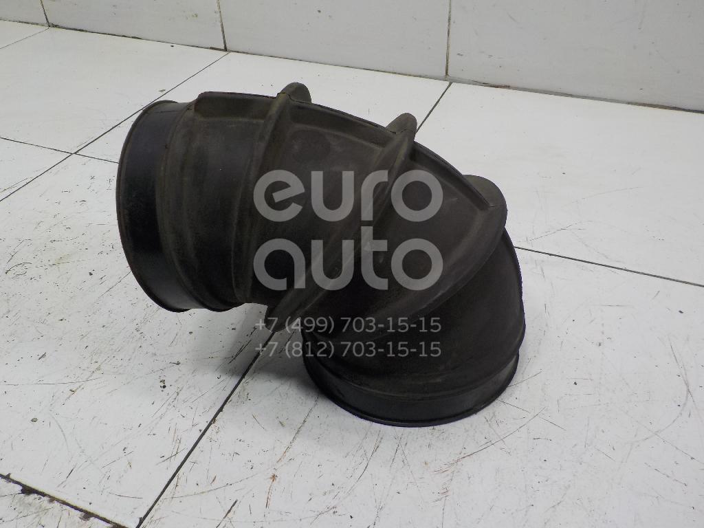 Купить Патрубок воздушного фильтра Volvo TRUCK FH13 2005-2008; (3183533)