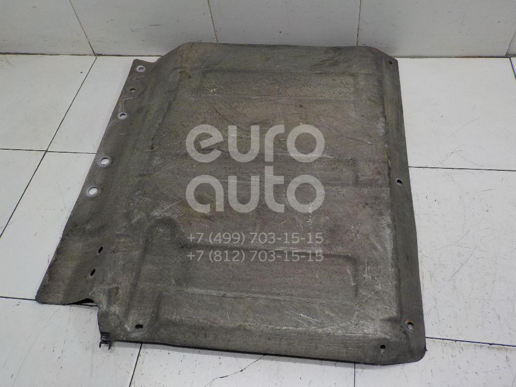 Купить Защита Volvo TRUCK FH13 2005-2008; (21133243)