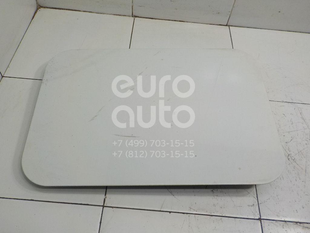 Купить Крышка (дверца) бардачка Iveco Stralis 2007-; (504153138)