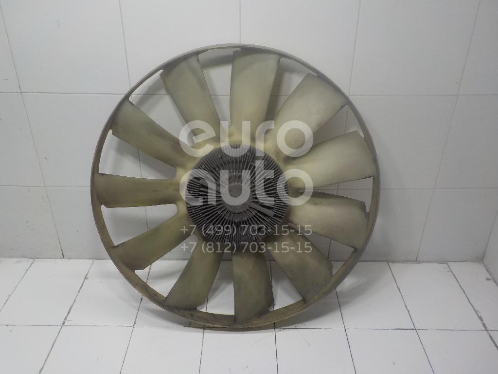 Купить Термомуфта MAN TGS 2007-; (51.06600.7037)