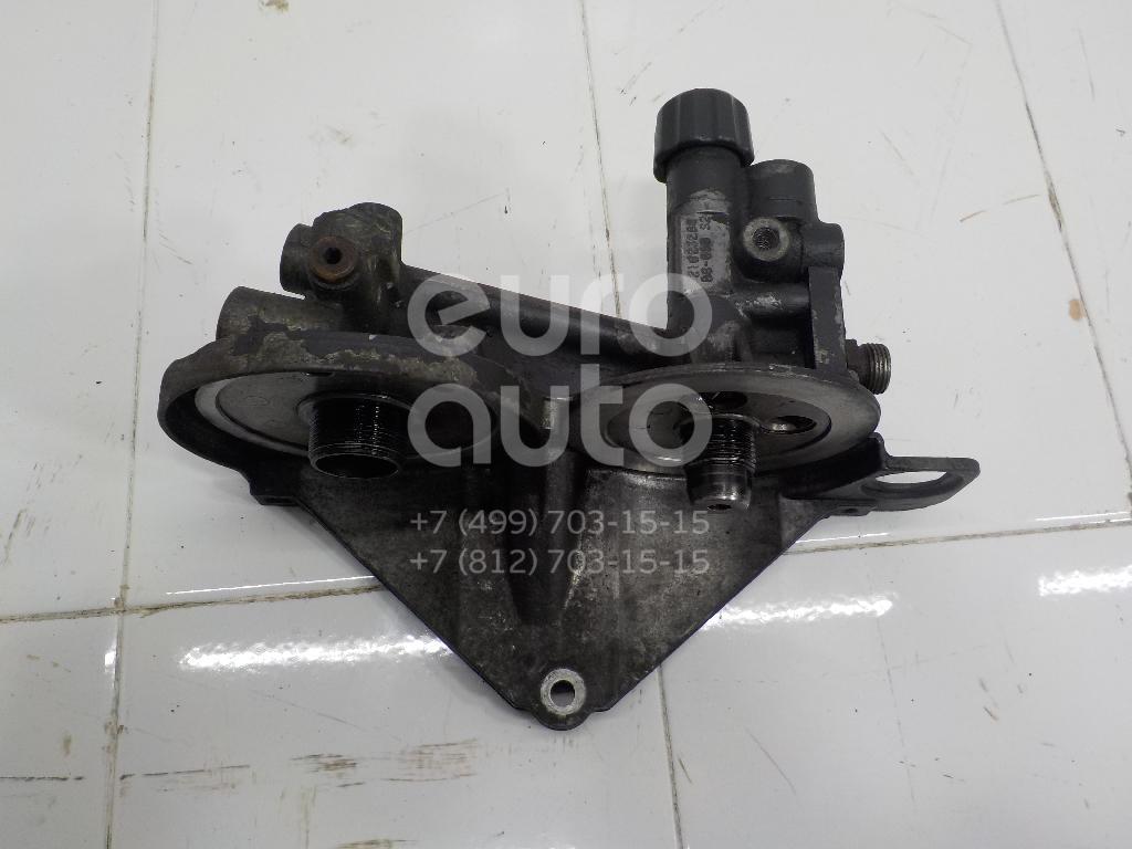 Купить Кронштейн топливного фильтра Renault TRUCK Premium 2 2005-; (21023285)