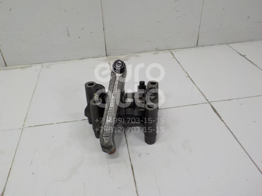 Купить Вал рокера DAF XF 105 2005-2013; (1747591)