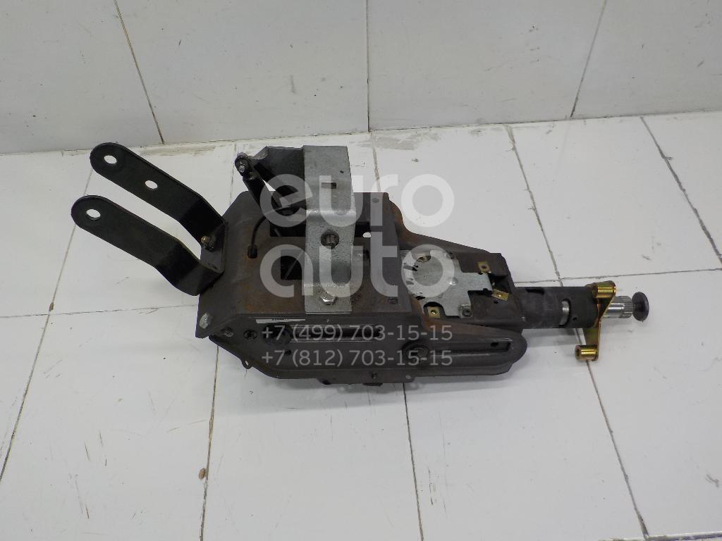 Колонка рулевая DAF XF 105 2005-2013; (1740009)  - купить со скидкой