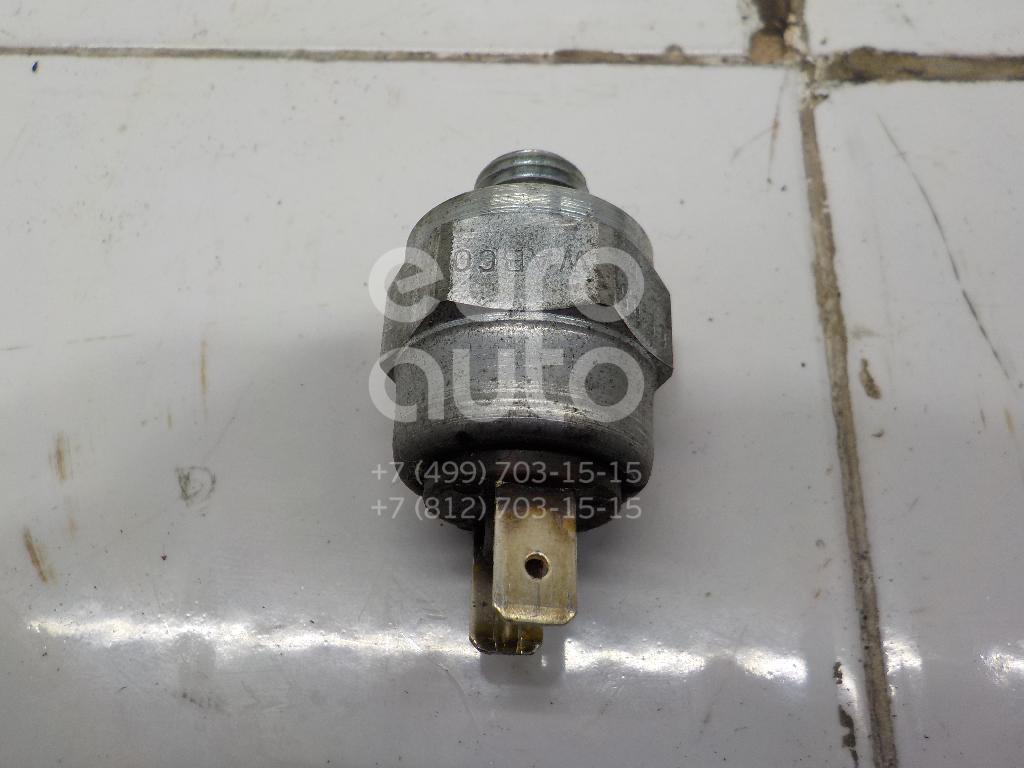 Купить Датчик давления воздуха DAF XF 105 2005-2013; (4410140720)