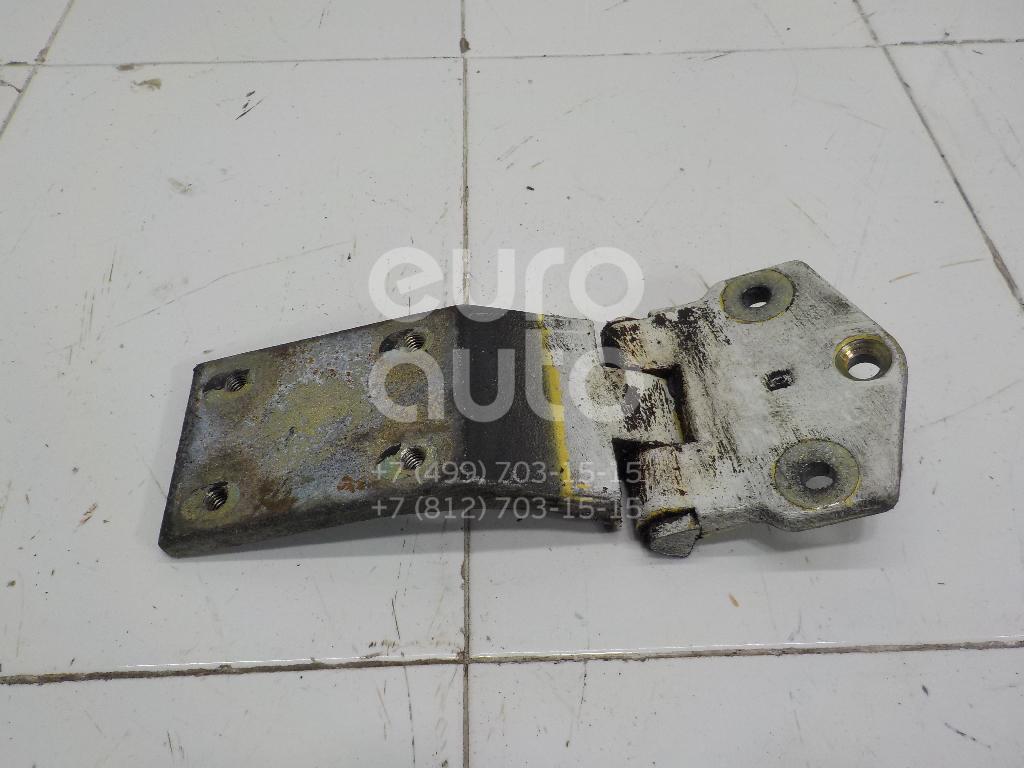 Купить Петля двери передней DAF XF 105 2005-2013; (1341492)