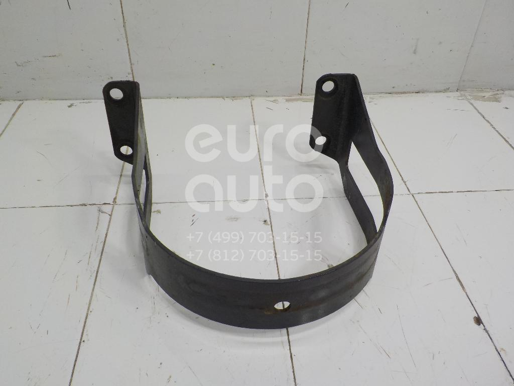 Купить Хомут металлический Mercedes Benz TRUCK ACTROS MP2 2002-2008; (9304320640)