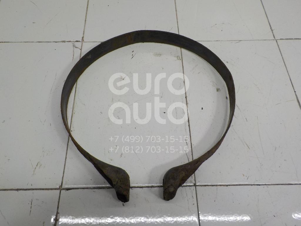 Хомут металлический Mercedes Benz TRUCK ACTROS MP2 2002-2008; (0004321321)  - купить со скидкой