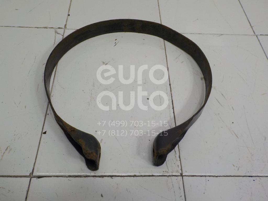 Купить Хомут металлический Mercedes Benz TRUCK ACTROS MP2 2002-2008; (0004321421)