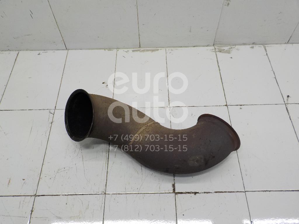 Купить Приемная труба глушителя Volvo TRUCK FH16 2002-; (20907804)