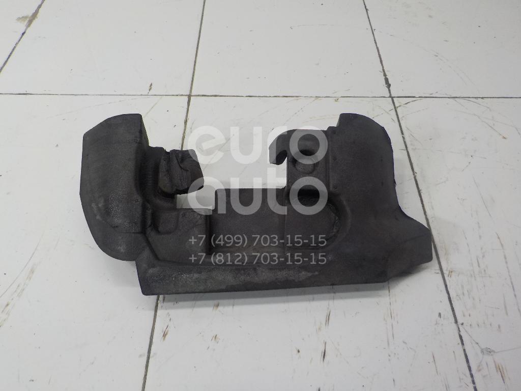 Купить Уплотнитель (наружный) MAN TGX 2007-; (81.62410.0105)