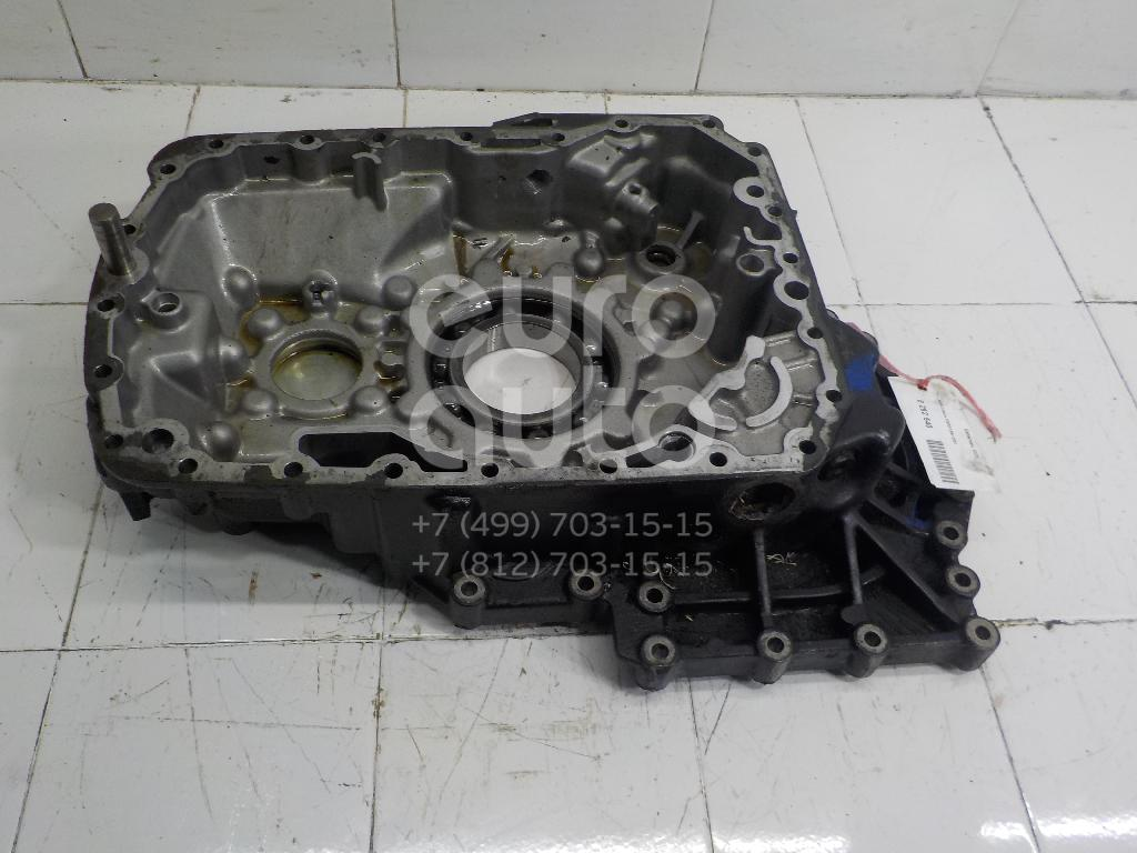 Купить Делитель КПП MAN 3-Serie F2000 1994-2001; (81321030134)