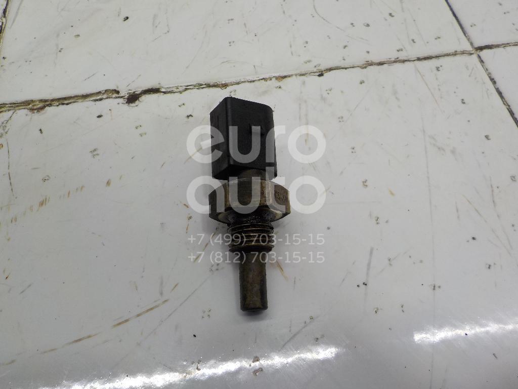 Купить Датчик температуры Mercedes Benz Truck Atego 1998-2003; (0041534328)