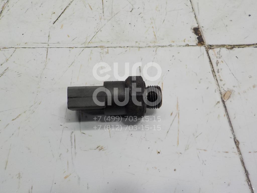 Датчик давления масла Mercedes Benz Truck Atego 1998-2003; (0001539932)  - купить со скидкой
